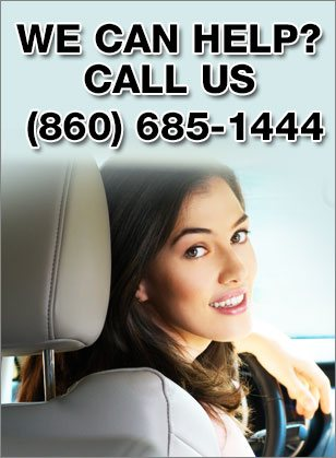 Contact us Carsonmain LLC - Used car dealer in Manchester, CT